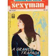 Sexyman---101---A-Grande-Trapaca