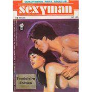 Sexyman---103---Bandoleiro-Erotico