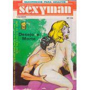 Sexyman---106---Desejo-e-Morte