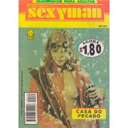 Sexyman---163---Casa-do-Pecado