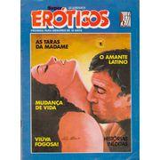 Super-Quadrinhos-Eroticos---1