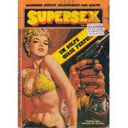 Supersex---2