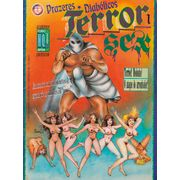 Terror-Sex---1