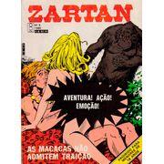 Zartan---05