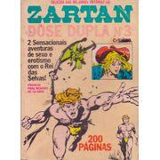 Zartan-Dose-Dupla---3