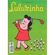 Luluzinha---28
