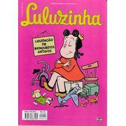 Luluzinha---29