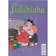 Luluzinha---46
