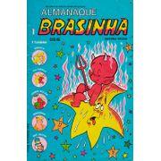 Almanaque-Brasinha---1