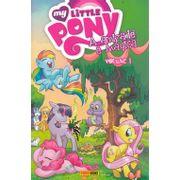 My-Little-Pony---A-Amizade-Magica---1