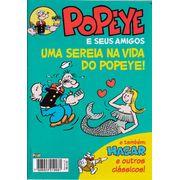 Popeye-e-Seus-Amigos---1
