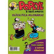 Popeye-e-Seus-Amigos---3