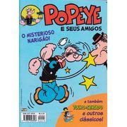 Popeye-e-Seus-Amigos---4