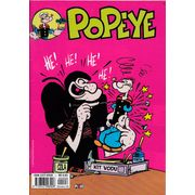 Popeye-e-Seus-Amigos---6