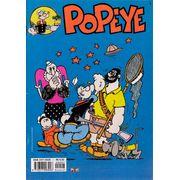 Popeye-e-Seus-Amigos---7