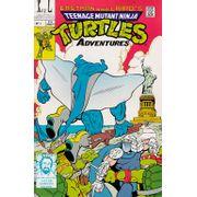 Teenage-Mutant-Ninja-Turtles---1