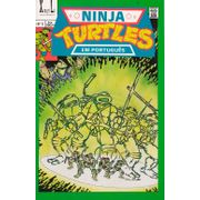 Teenage-Mutant-Ninja-Turtles---2