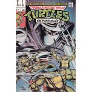 Teenage-Mutant-Ninja-Turtles---4