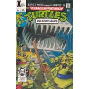 Teenage-Mutant-Ninja-Turtles---5