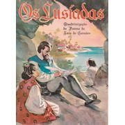 Lusiadas---Quadrinizacao-o-Poema-de-Luis-de-Camoes