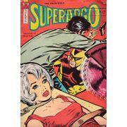 Superargo---8