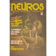 Neuros---15