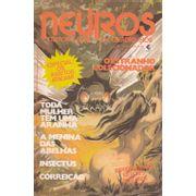Neuros---17