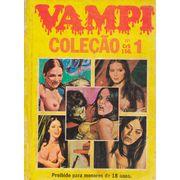 Vampi-Colecao---1