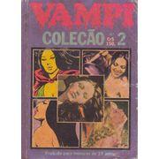 Vampi-Colecao---2