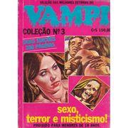 Vampi-Colecao---3
