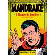 Mandrake---1---O-Mundo-do-Espelho-e-Outras-Historias--capa-dura-