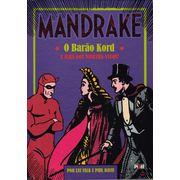 Mandrake---2---O-Barao-Kord---A-Ilha-dos-Mortos-Vivos--capa-dura-