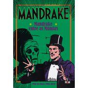Mandrake---3---Mandrake-Entre-as-Mumias--capa-dura-