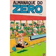 Almanaque-do-Zero---Ideia-Fixa