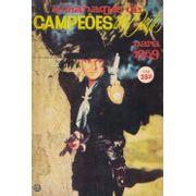 Almanaque-de-Campeoes-do-Oeste-1959