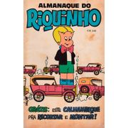Almanaque-do-Riquinho-1973---2