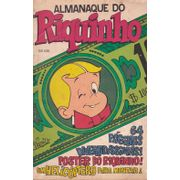 Almanaque-do-Riquinho-1973---3