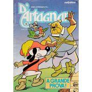 D-artagnan---16