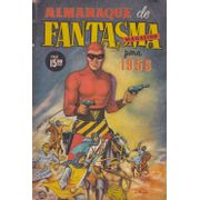Almanaque-do-Fantasma-1956