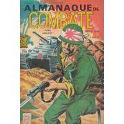 Almanaque-de-Combate-Encadernado---2