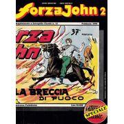 Supplemento-a-Intrepido-Classic---13