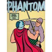 Collana-New-Comics-Now---127