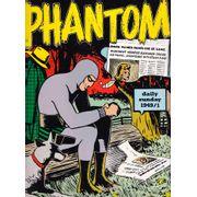 Collana-New-Comics-Now---249