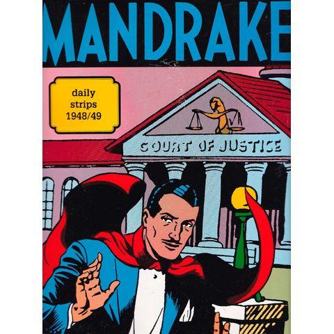 Collana-New-Comics-Now---260