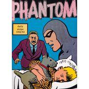 Collana-New-Comics-Now---300