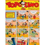 Topolino-Giornale-1936---2