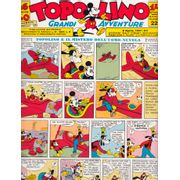 Topolino-Giornale-1937---2