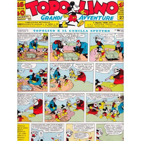 Topolino-Giornale-1938---2