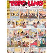 Topolino-Giornale-1940---3
