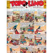 Topolino-Giornale-1941---1